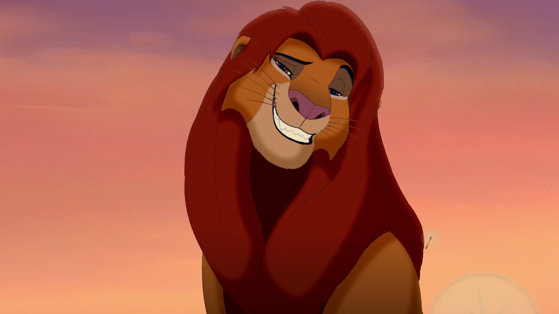 from lando to simba  donald glover was just cast in the