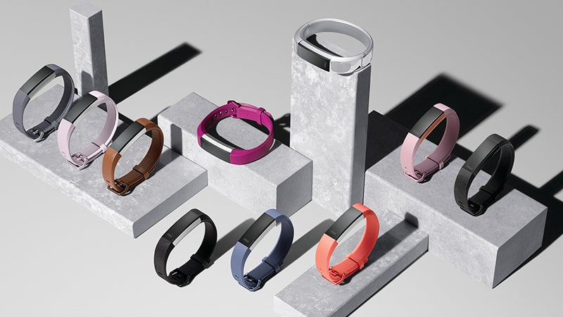 Most Of Us Don't Need A Fitness Tracker