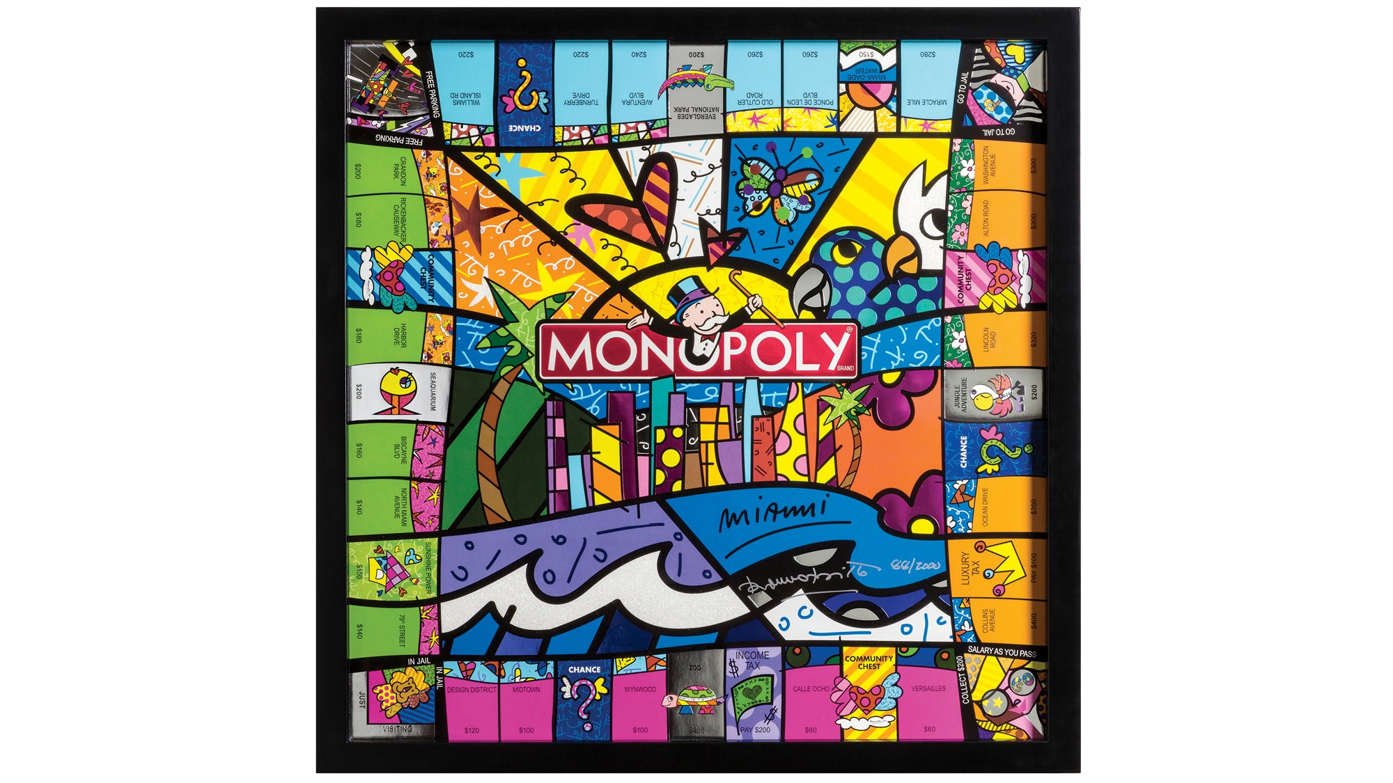 Not All Monopolies Are Ugly