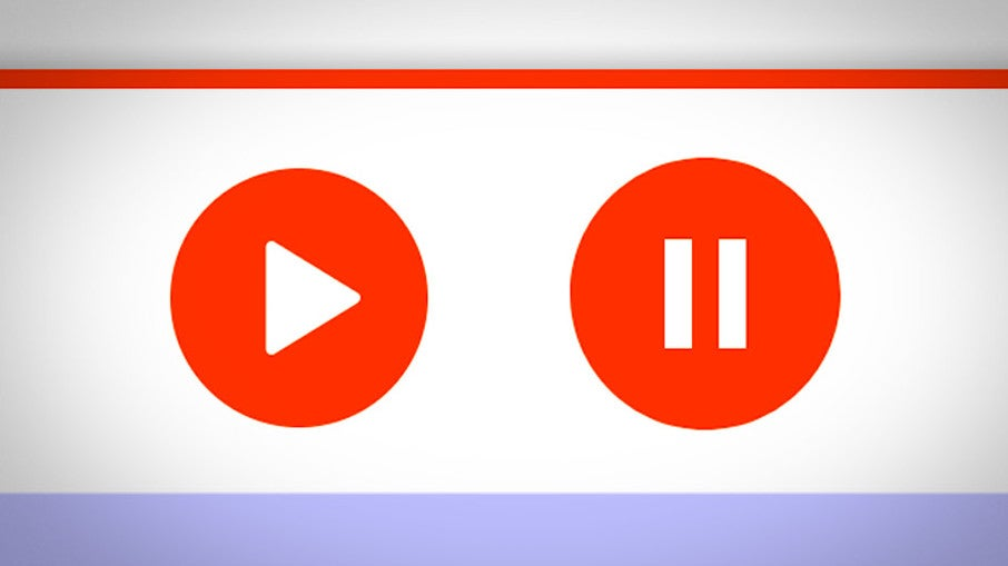 How To Control Videos And Music From Chrome's Toolbar