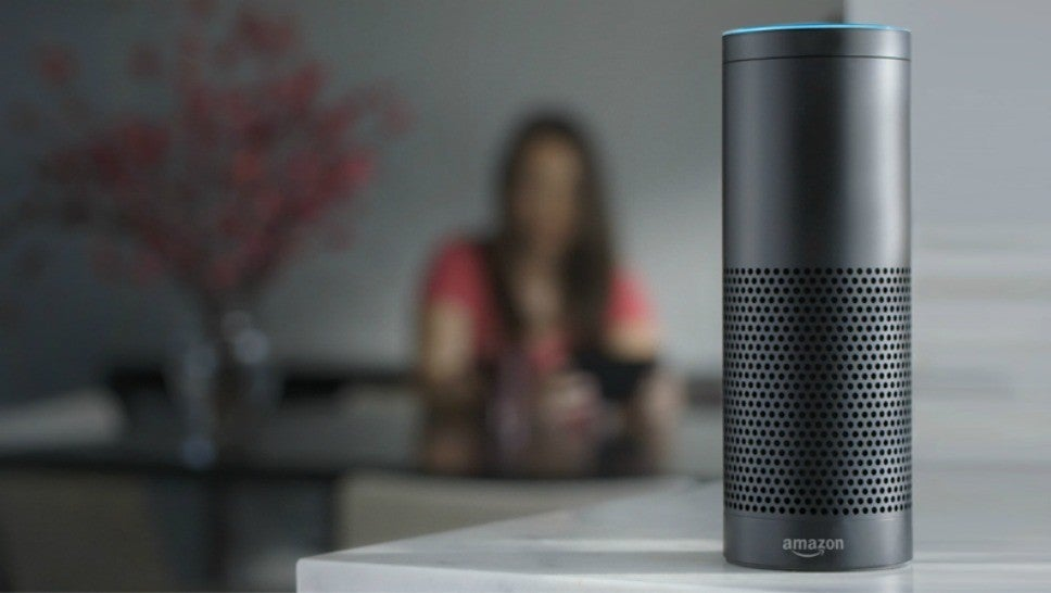 How To Listen To And Delete Everything Your Alexa Has Recorded