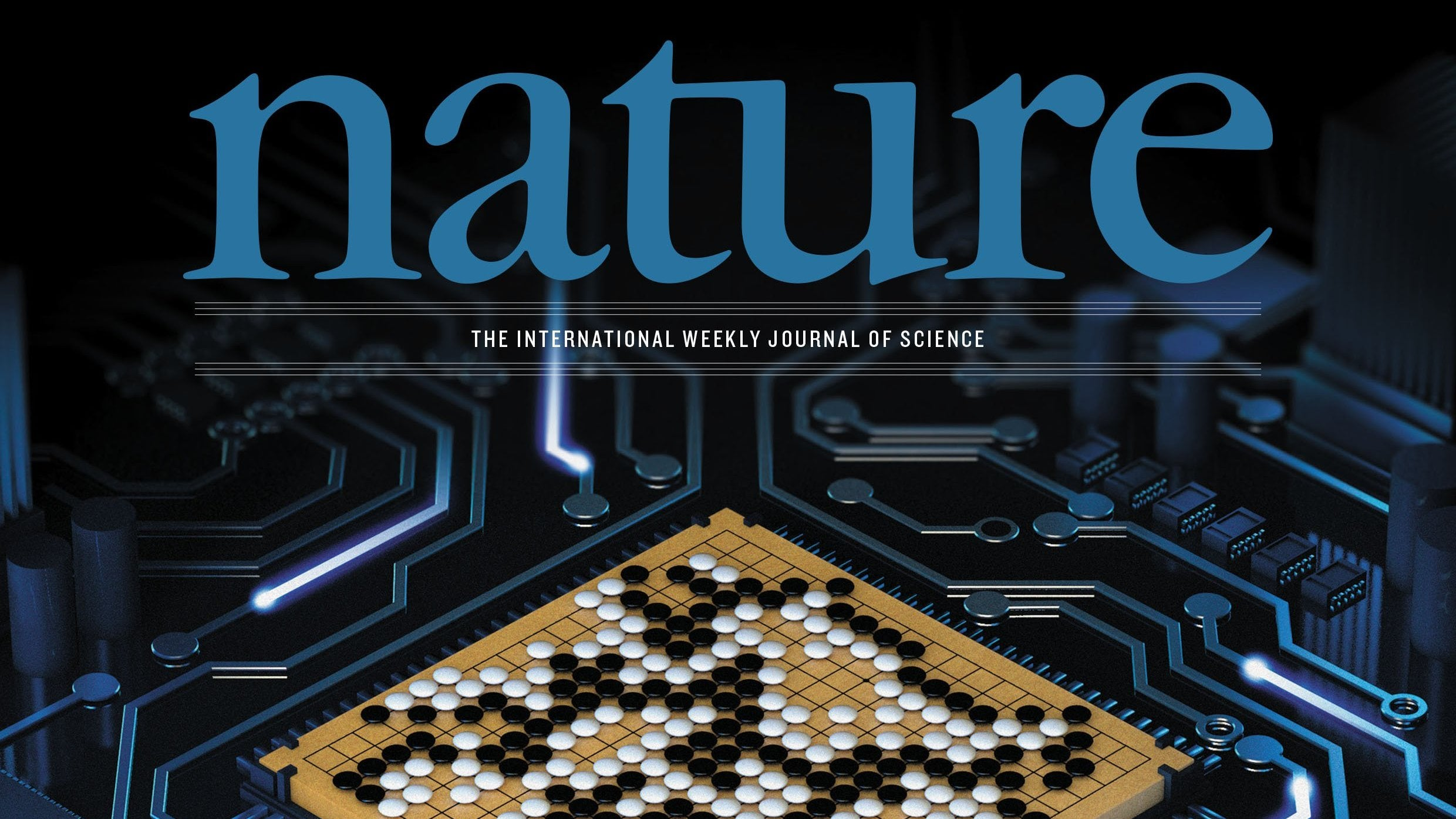 Why Thousands Of Researchers Are Boycotting Nature's Upcoming AI Journal