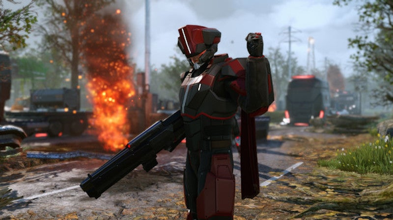 Podcast: Why XCOM 2 Is Better Than Its Predecessor