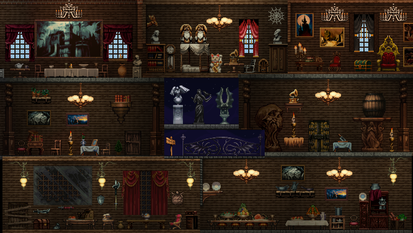 how to get the best weapons in starbound