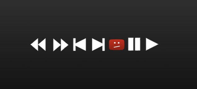 Why Google Is Strong-Arming Artists Into Signing With YouTube Music Key