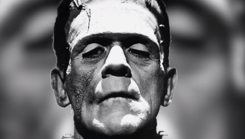 Grab Your Torches And Pitchforks, It's The 200th Anniversary Of Frankenstein