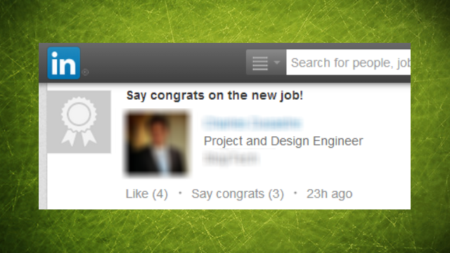 The Most Important Setting to Change in LinkedIn Before Your Job Hunt