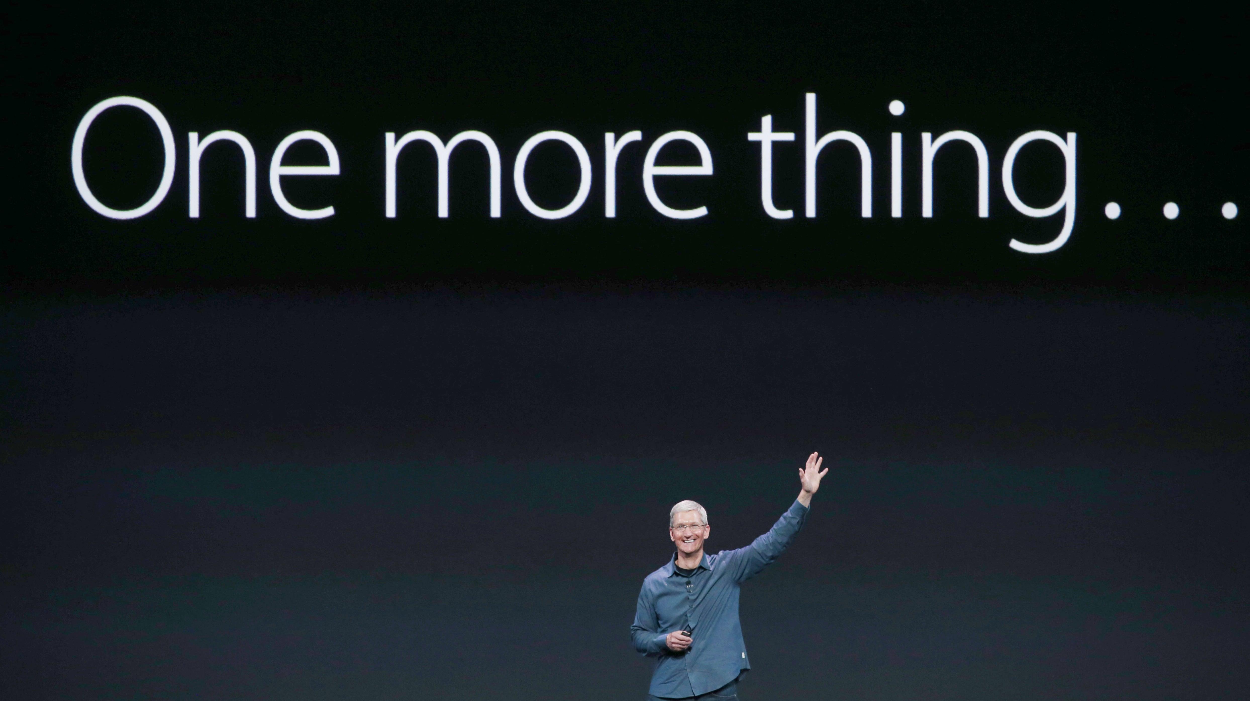 Apple Kills App Affiliate Program In Pointless Jerk Move