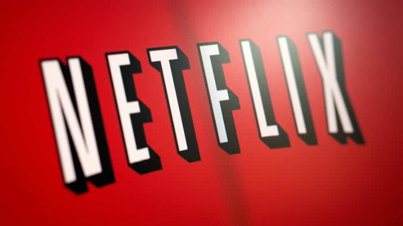 How Netflix Plans To Cut Its Behemoth Bandwidth Use