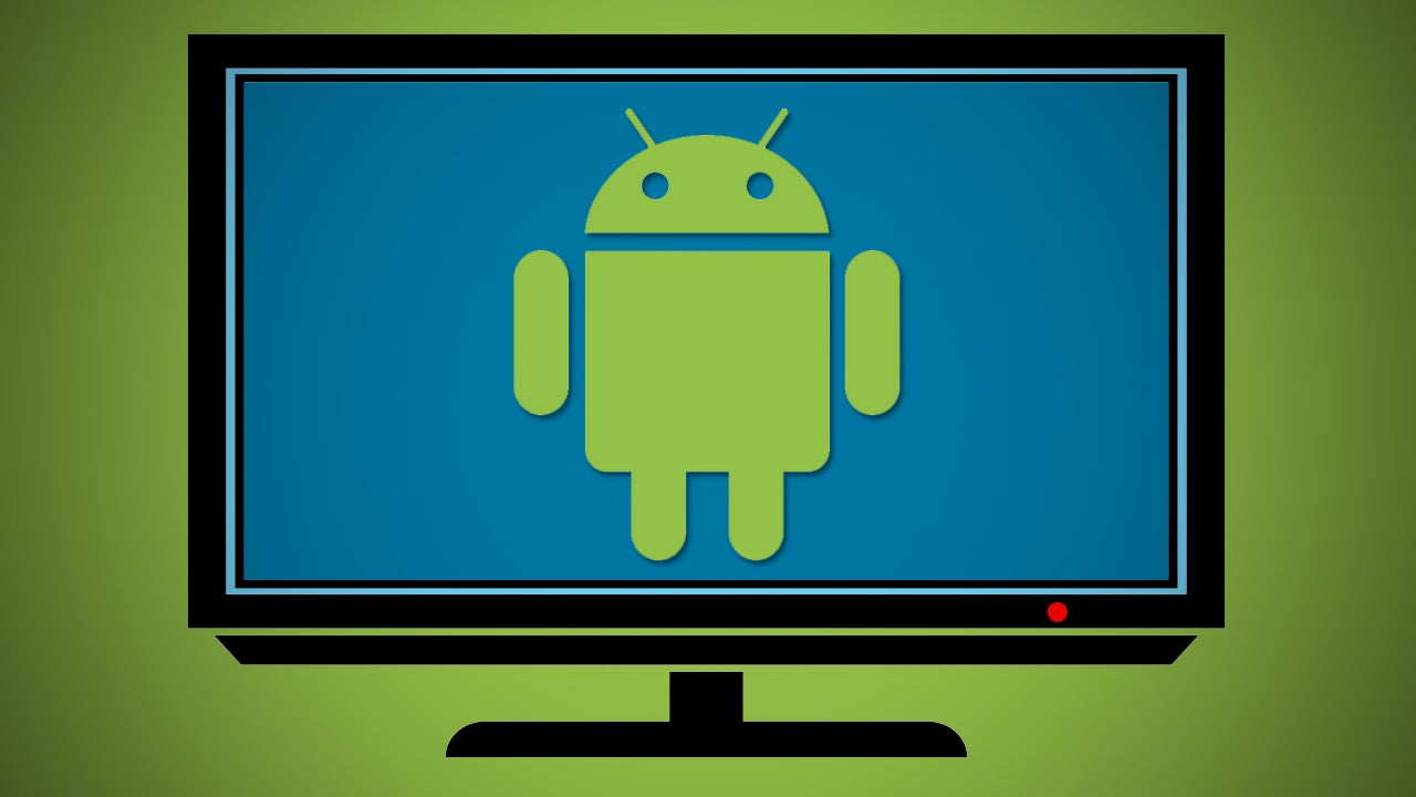 How to Control Your Entire Home Theatre with Your Android Device
