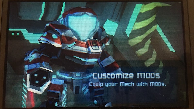 New Metroid Spin-Off Is Meant For Multiplayer, But Gives Solo Players A Boost