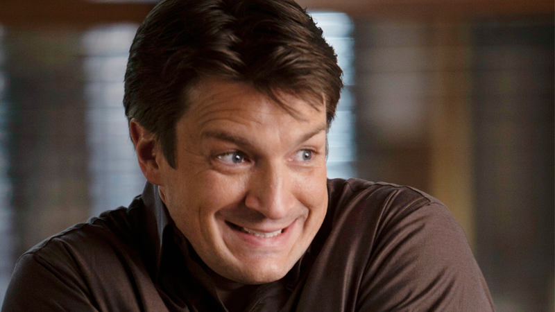 Guardians Of The Galaxy Vol. 2 Reveals Nathan Fillion's Amazing New Cameo