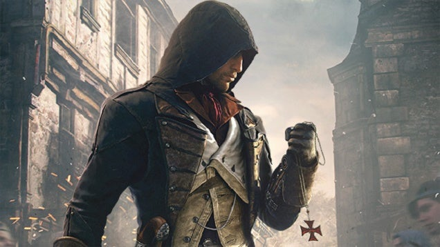 Ubisoft Apologizes For Assassin's Creed Unity With Free DLC