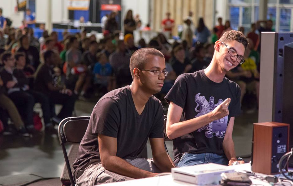 Fans Keep Trying To Revive Smash Bros. Brawl's Competitive Scene