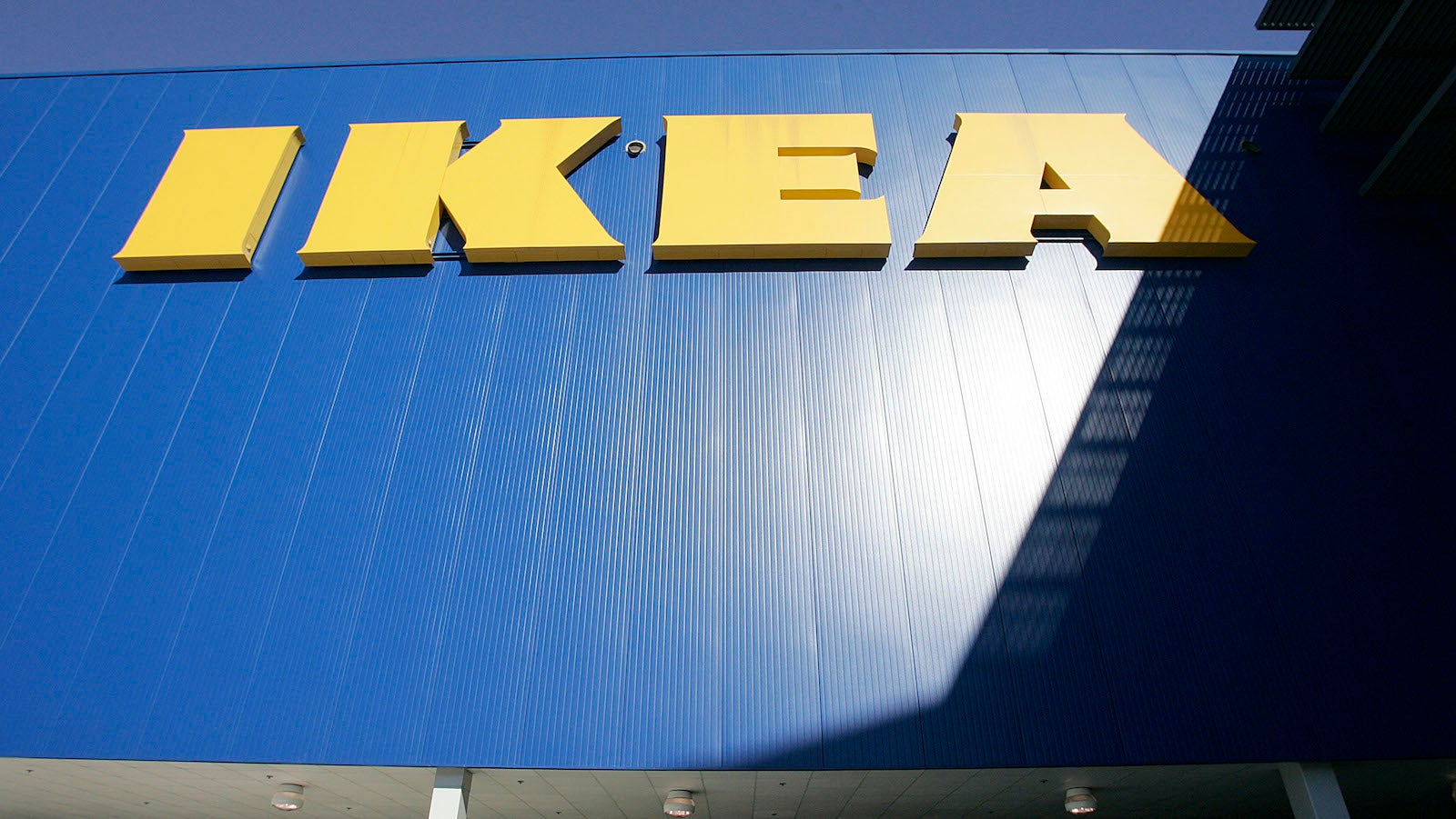 How To Not Get Fooled By IKEA's Mind Games