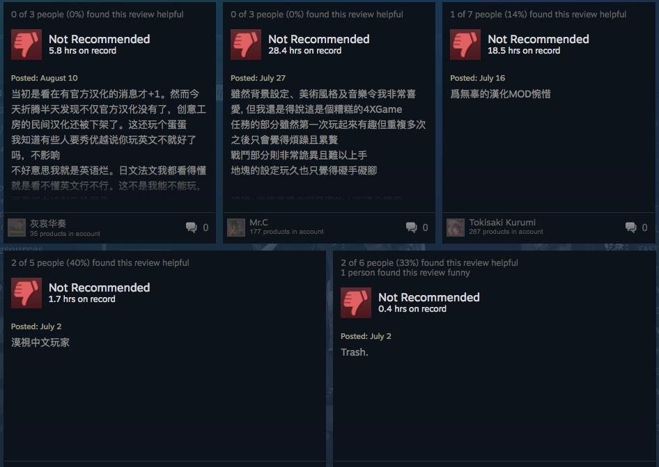 Mod Encouraging Piracy Sparks Fan Battle On Steam | Kotaku Australia