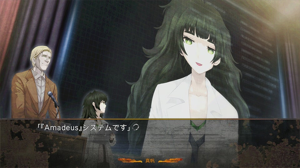 The Massive World of Steins;Gate, Explained