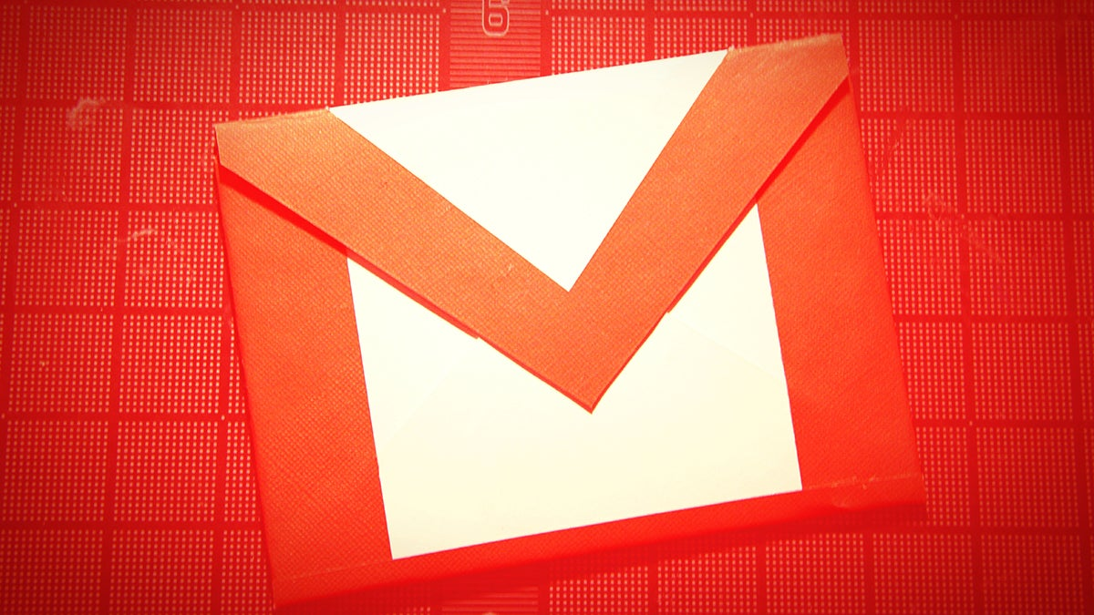 Use Google Drive To Safeguard Against Corrupt Email Attachments