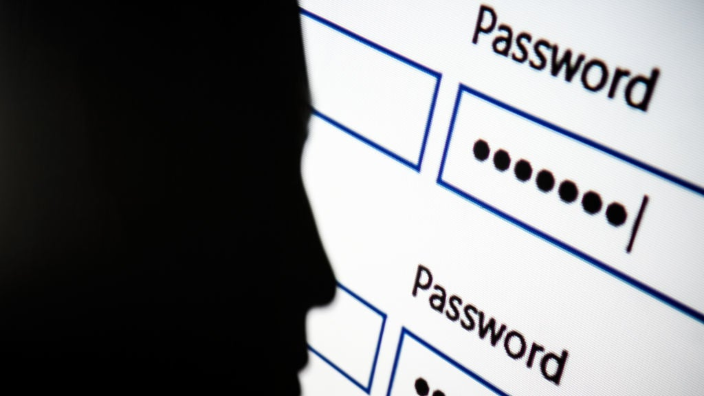 What To Put In Your Password Manager