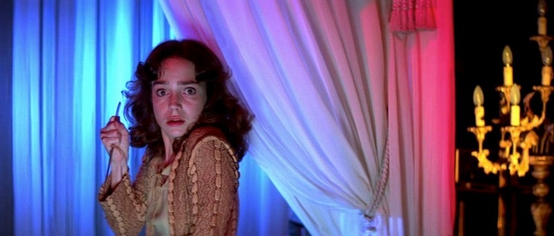 Suspiria Is Just As Terrifying And Fantastic Now As It Was 40 Years Ago