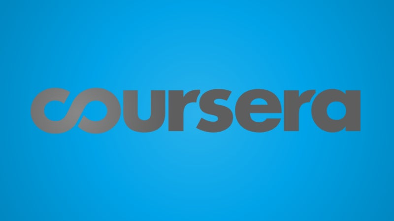 Download Tons of Free Coursera Courses Before They Disappear Forever