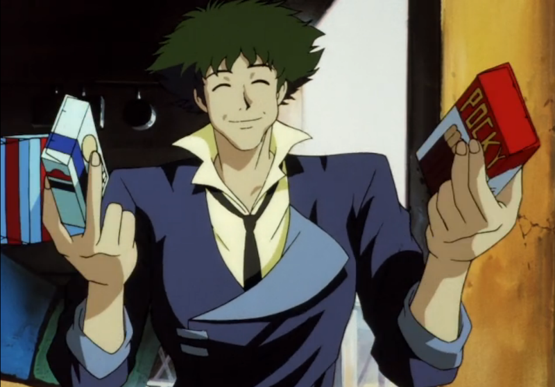 More Anime Everywhere With New Crunchyroll And Funimation Partnership