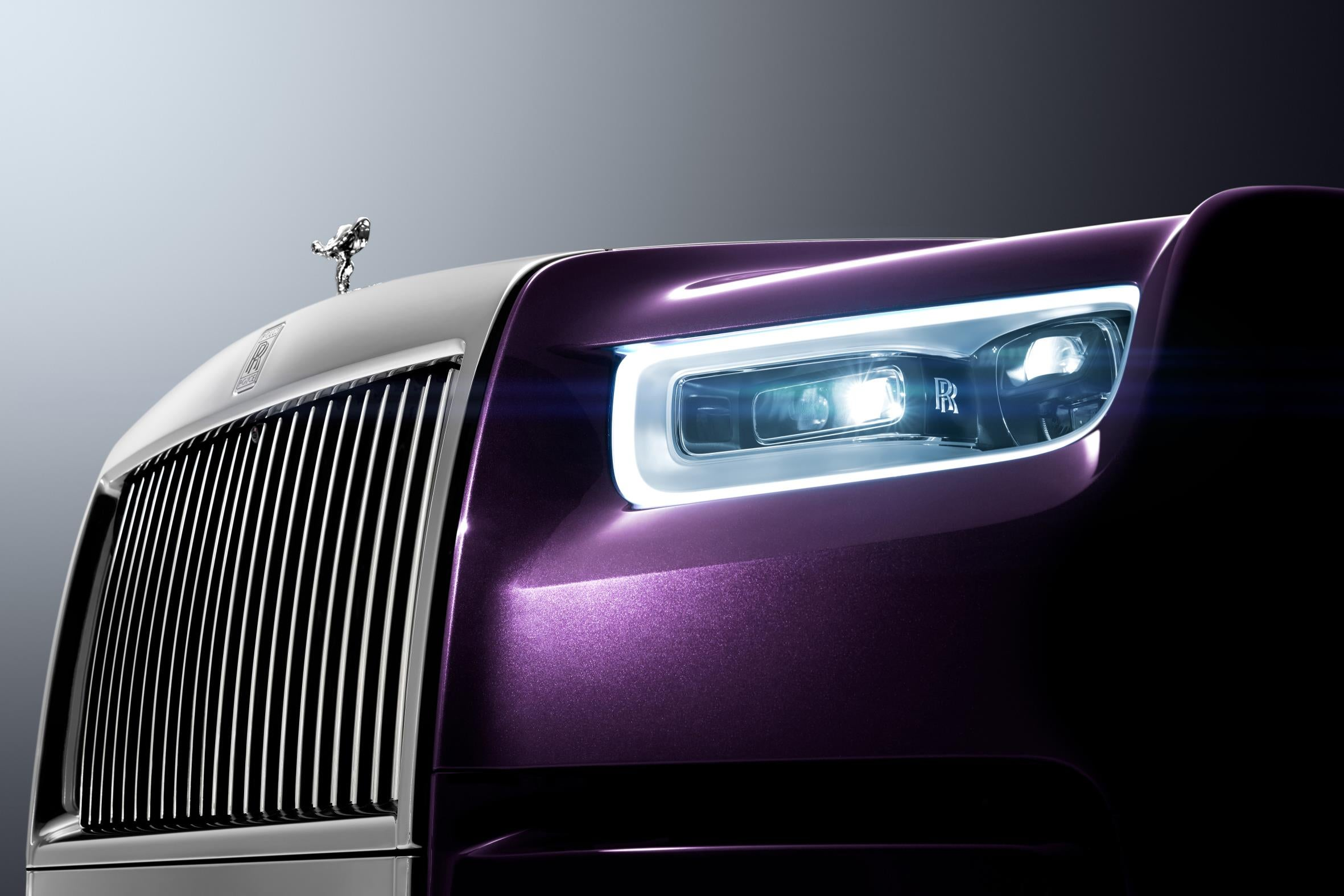 2018 rolls royce phantom viii. unique rolls but who cares about precollision warnings doesnu0027t your mumu0027s nissan rogue  have something like that in 2018 rolls royce phantom viii