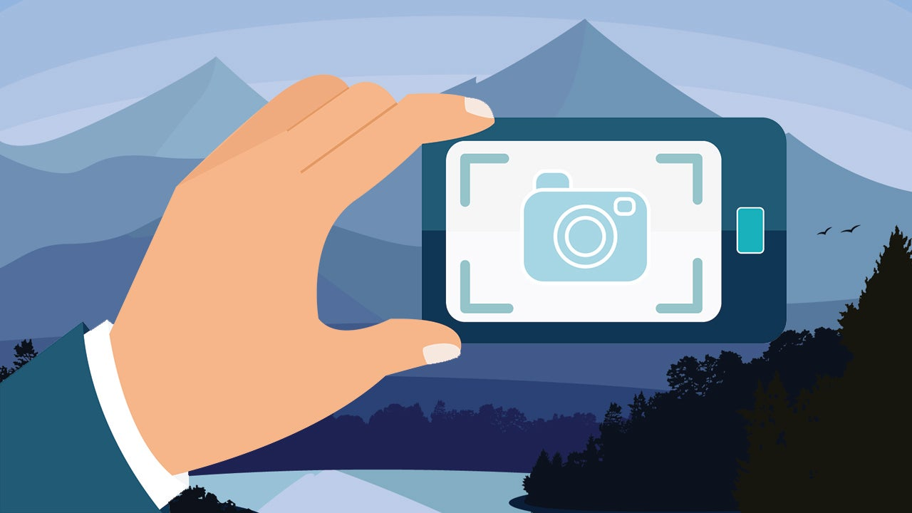 The Simplest, Free Tools for Common Photo Edits (That Aren't Photoshop)