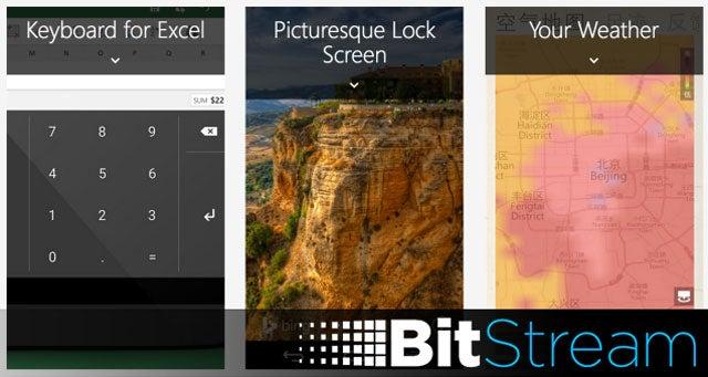 The Best Apps In Microsoft's 'Garage'