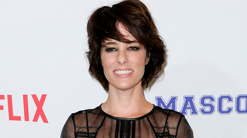 Parker Posey Will Play Dr Smith And Now We Suddenly Care A Lot About Netflix'sLost In Space