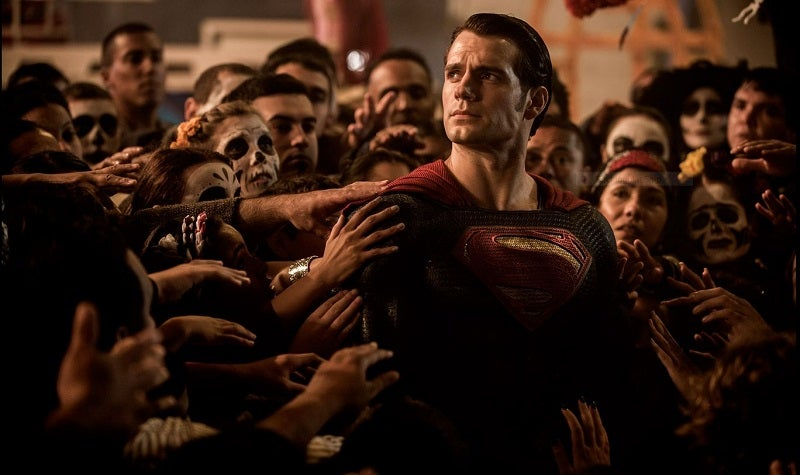 Batman v Superman Isn't Like Other Superhero Films, And That's Why It's Great