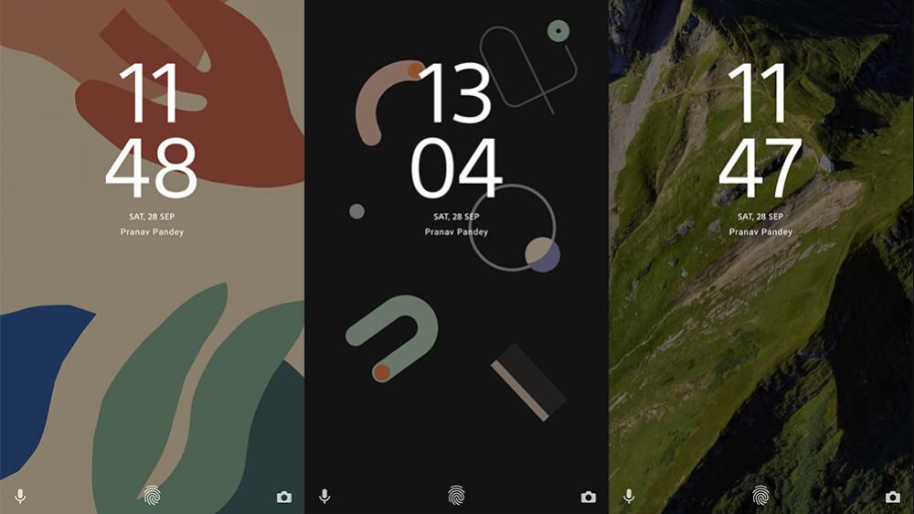 How To Install Pixel 4's Live Wallpapers On Other Android Phones