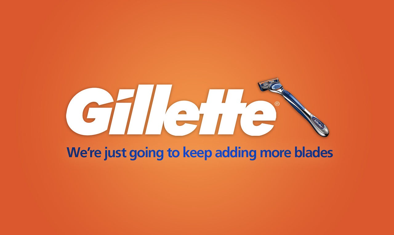 If companies used these hilarious honest slogans I'd buy way more stuff