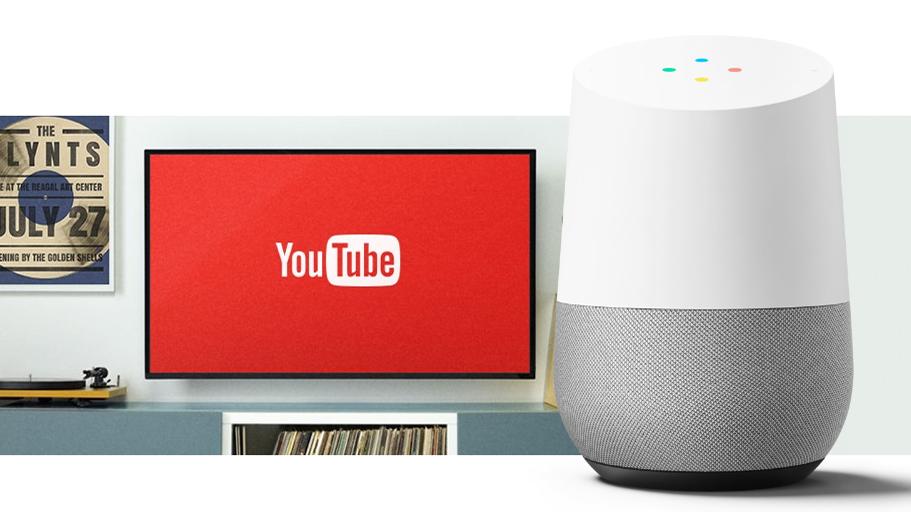 smart home assistant showdown amazon echo vs google home