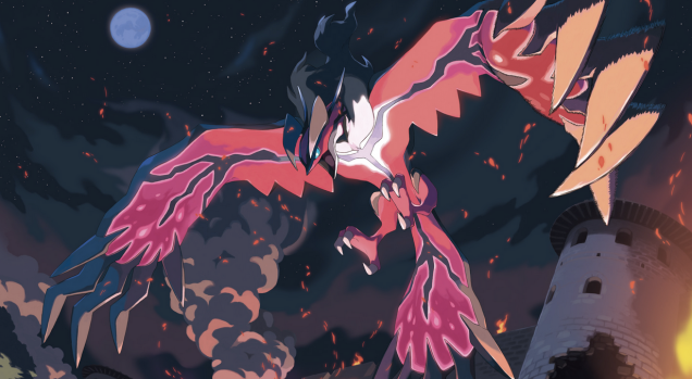 Pokémon X & Y vs Pokémon Omega Ruby & Alpha Sapphire: Which To Buy