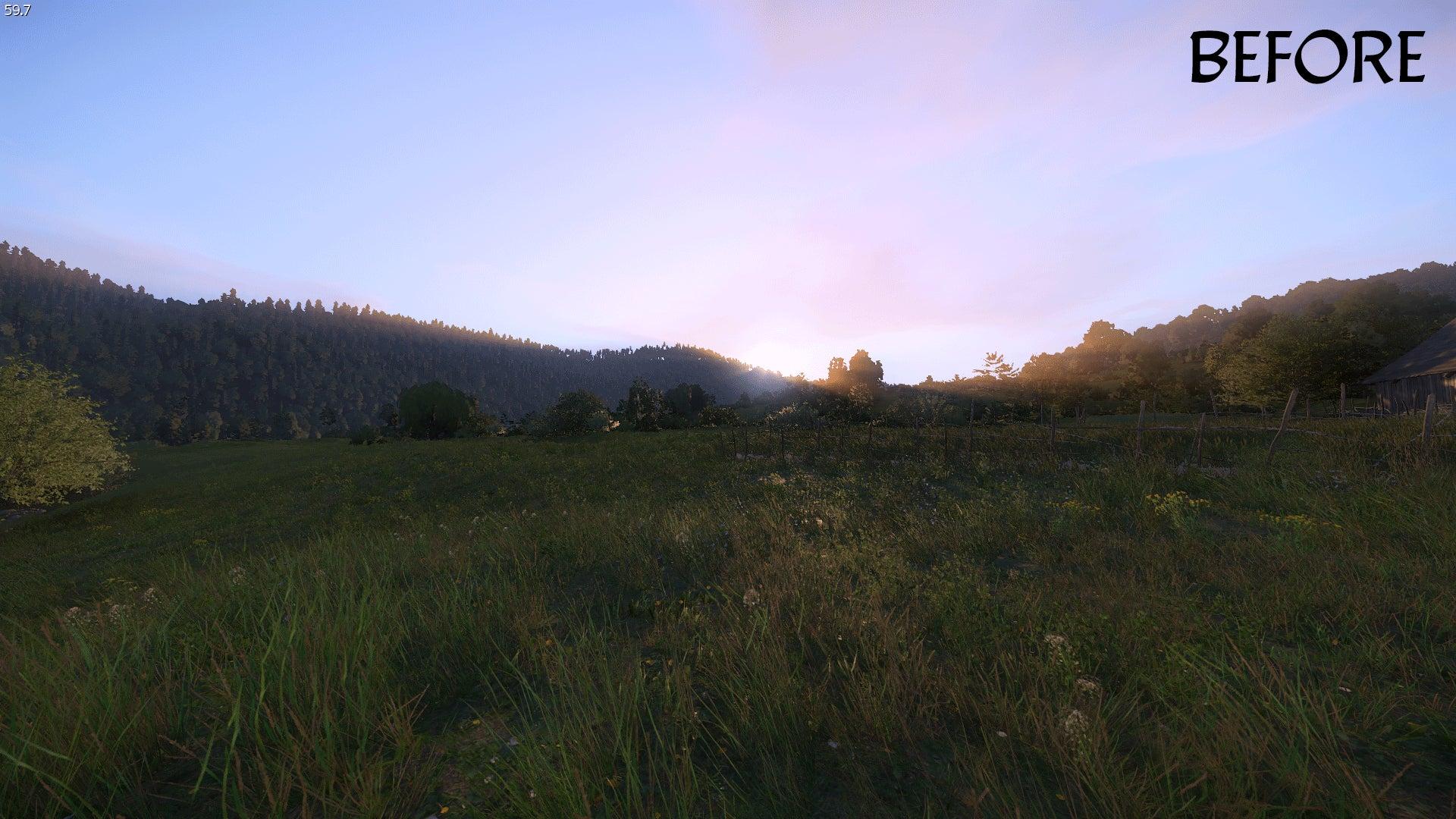 The Best Mods For Kingdom Come: Deliverance   Kotaku Australia