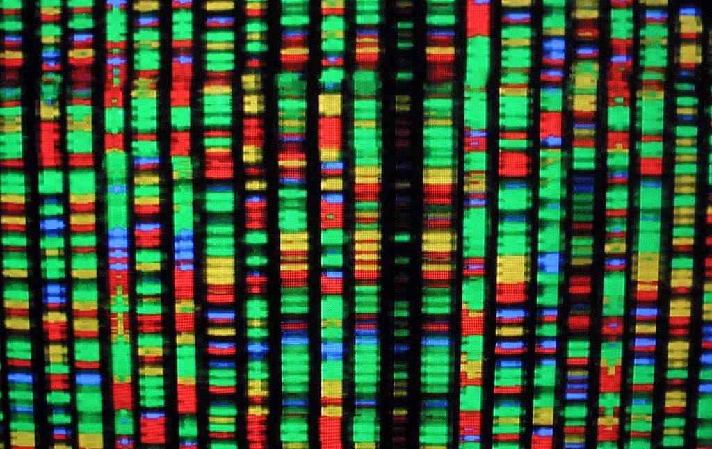 Have We Entered The Era Of The $100 Genome?