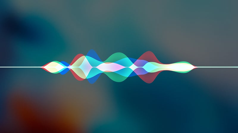 How To Use Siri To Find New Music