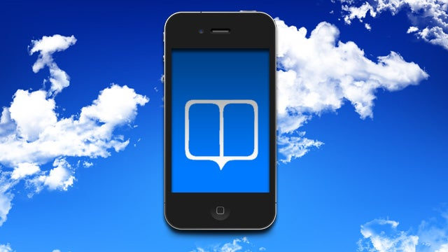 The Best Bookmarklets To Make Mobile Browsing Less Annoying