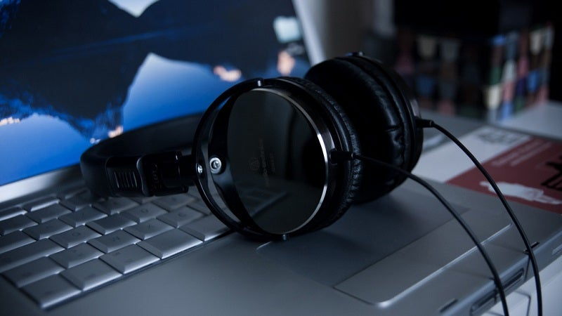 Do You Buy Music Anymore, Or Just Stream?