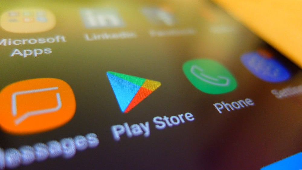Don't Be Afraid Of Google Play's 'Ghost Updates' Bug