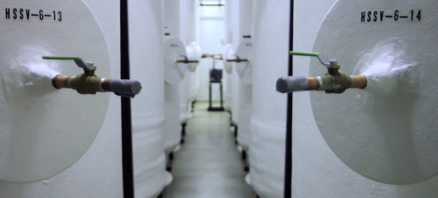 Meet The Guys Who Store Humans At Freezing Temperatures For The Future