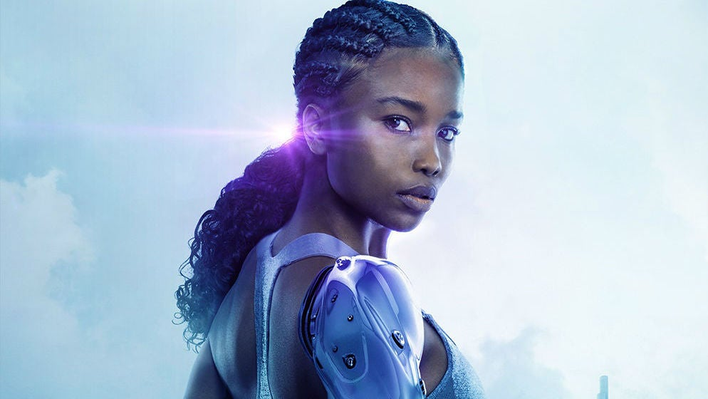 Read An Excerpt From War Girls, Tochi Onyebuchi'sBlack Panther-Inspired Sci-Fi Adventure