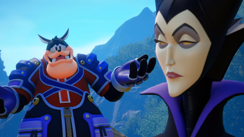 A Guide To Kingdom Hearts 3, For The Disney Fan Who Has No Idea What