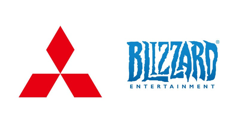 Blizzard Loses Sponsor Over Hong Kong Actions