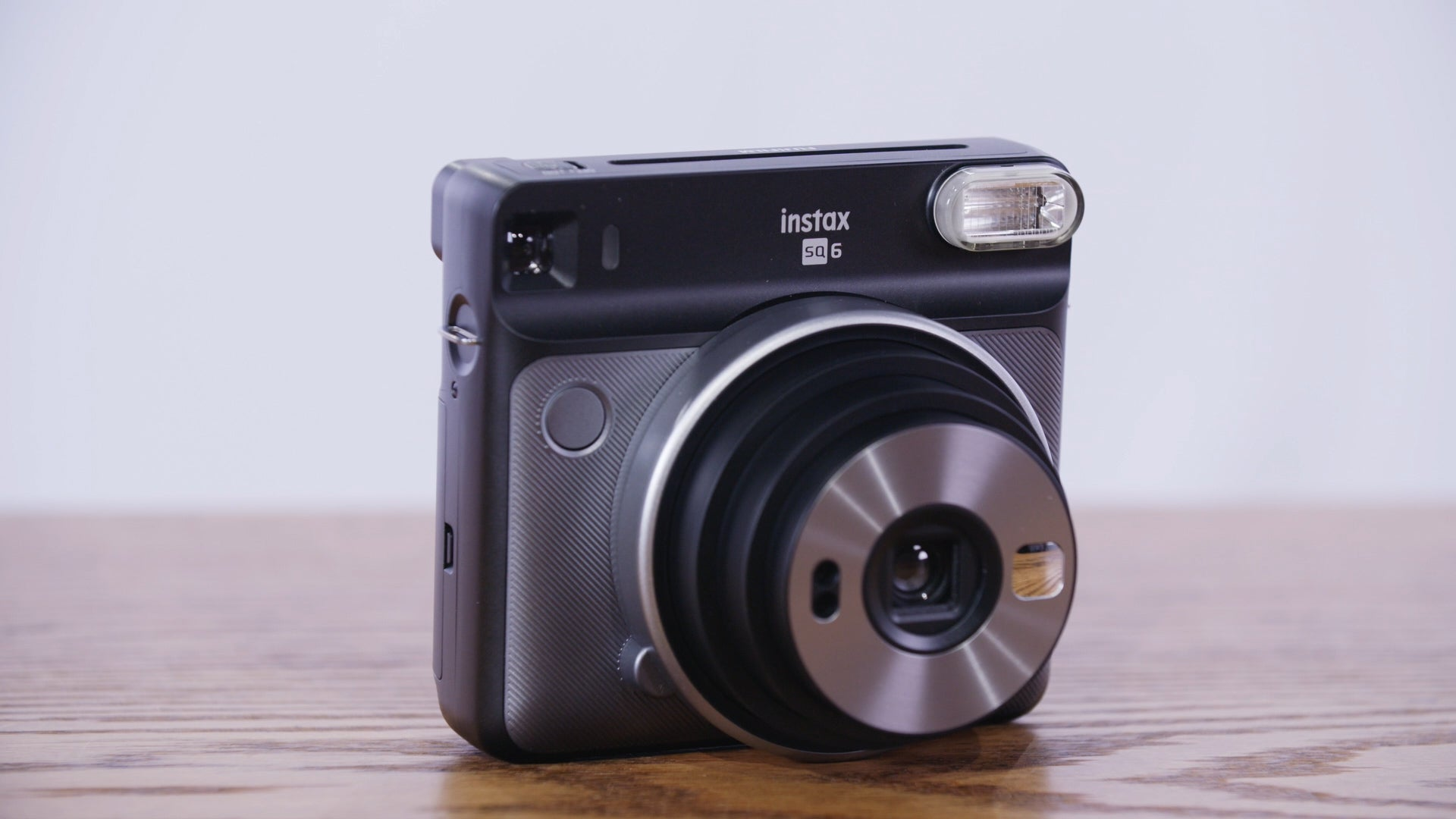 Polaroid Camera Urban Outfitters Uk : This is the instant camera you should buy gizmodo australia