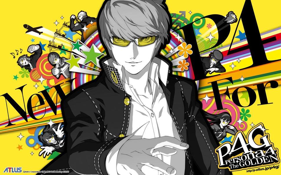 New Fighting Game Character Spoils Popular JRPG