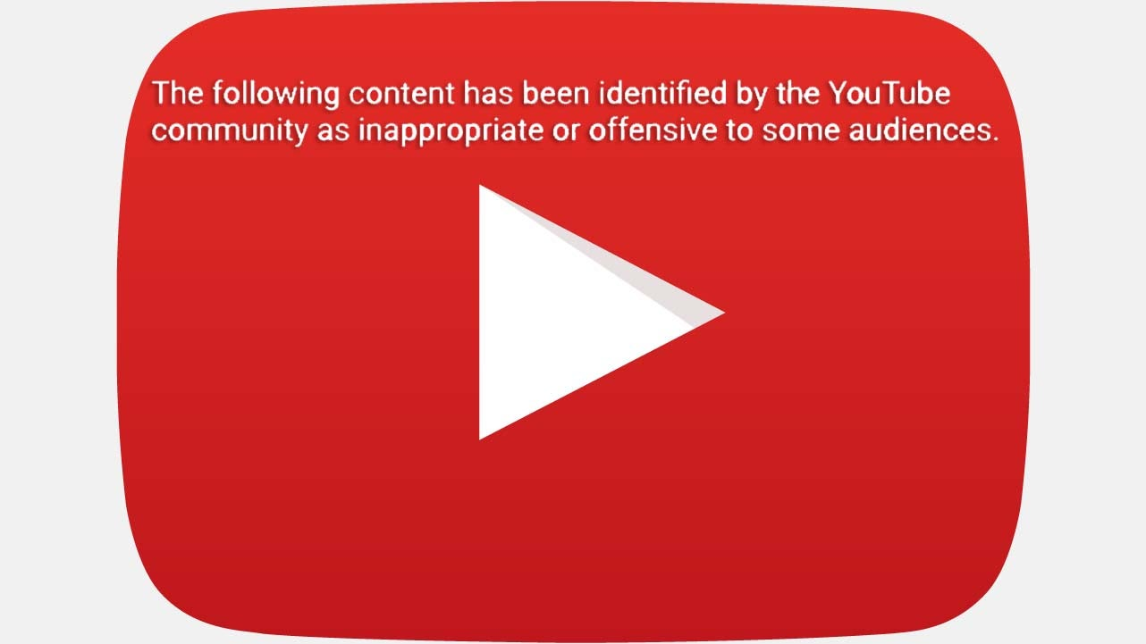 YouTube Begins Quarantining Extremist Videos