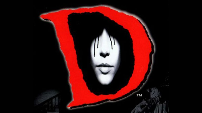 Cult Classic Horror Game D Now Available On GOG