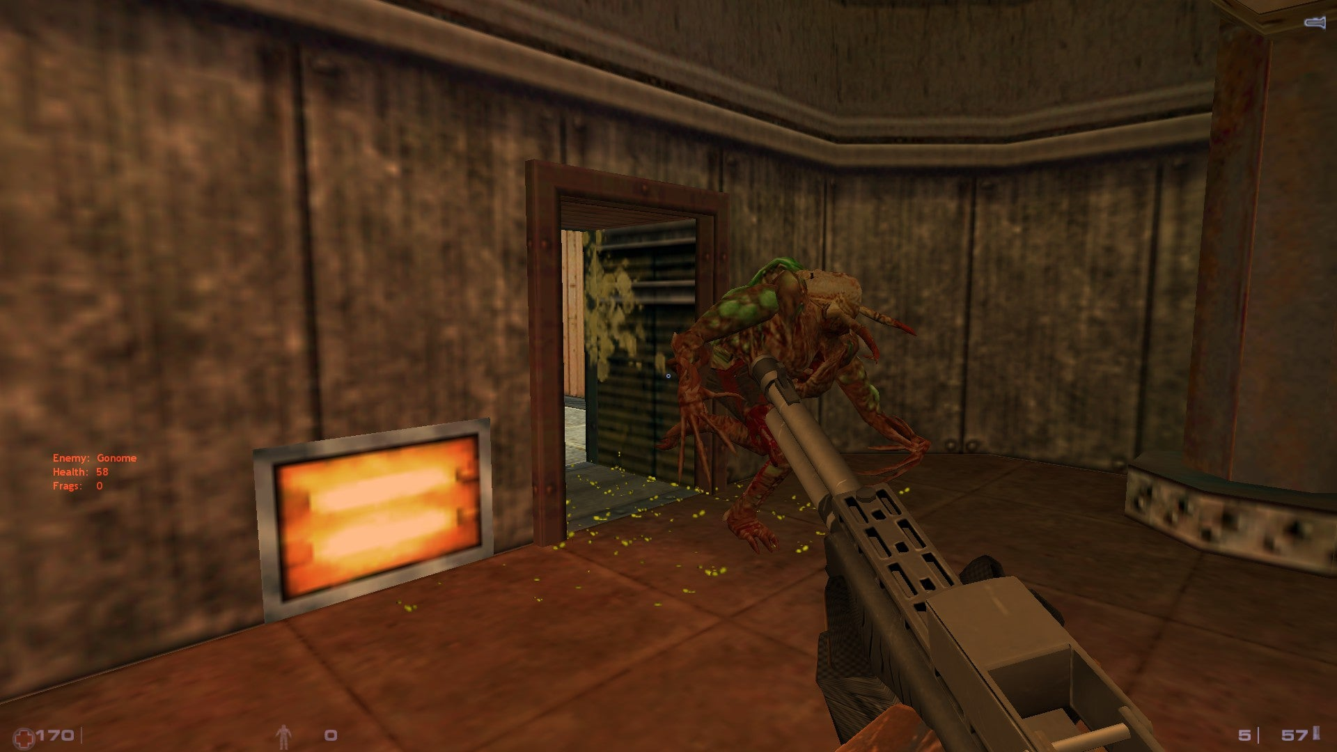 The People Who Have Spent 17 Years Perfecting Co-op Half-Life